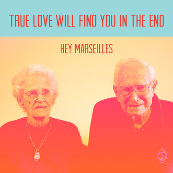True Love Will Find You In The End Quotes Thank You For Your