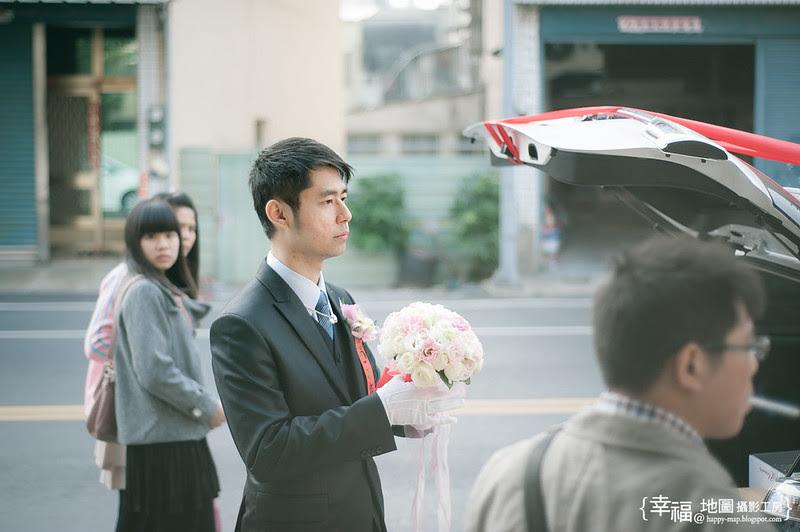 台南婚攝131228_0834_13.jpg