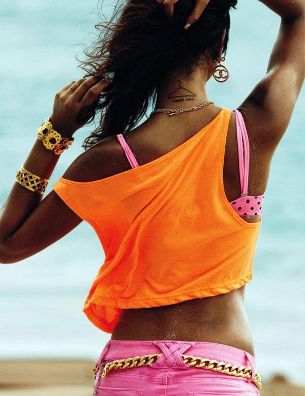 http://resortrocksugar.com/wp-content/uploads/2011/10/elle13.jpg