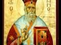 Agni Parthene(Old Slavonic )