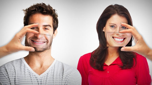 How to Read Body Language to Reveal the Underlying Truth in Almost Any Situation