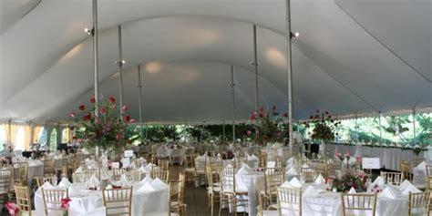 Pittsburgh Zoo and PPG Aquarium Weddings