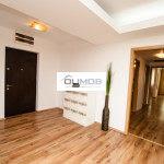 6inchiriere apartament nordului www.olimob.ro17