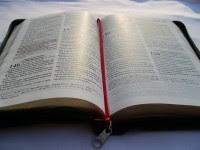 10 motivos para conhecer o Evangelho.