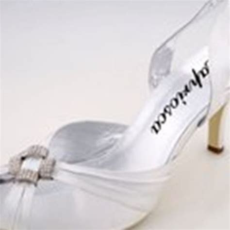 Bridal Shoes Australia   Shoes GCMC   Easy Weddings