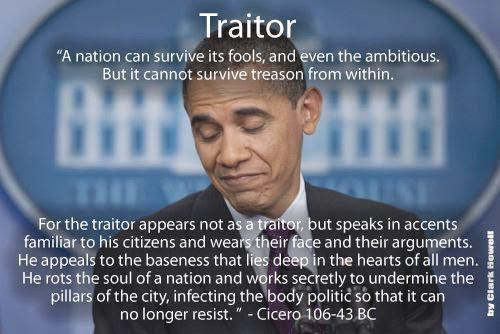 http://static.westernjournalism.com/wp-content/uploads/2013/12/cicero-on-treason.jpg