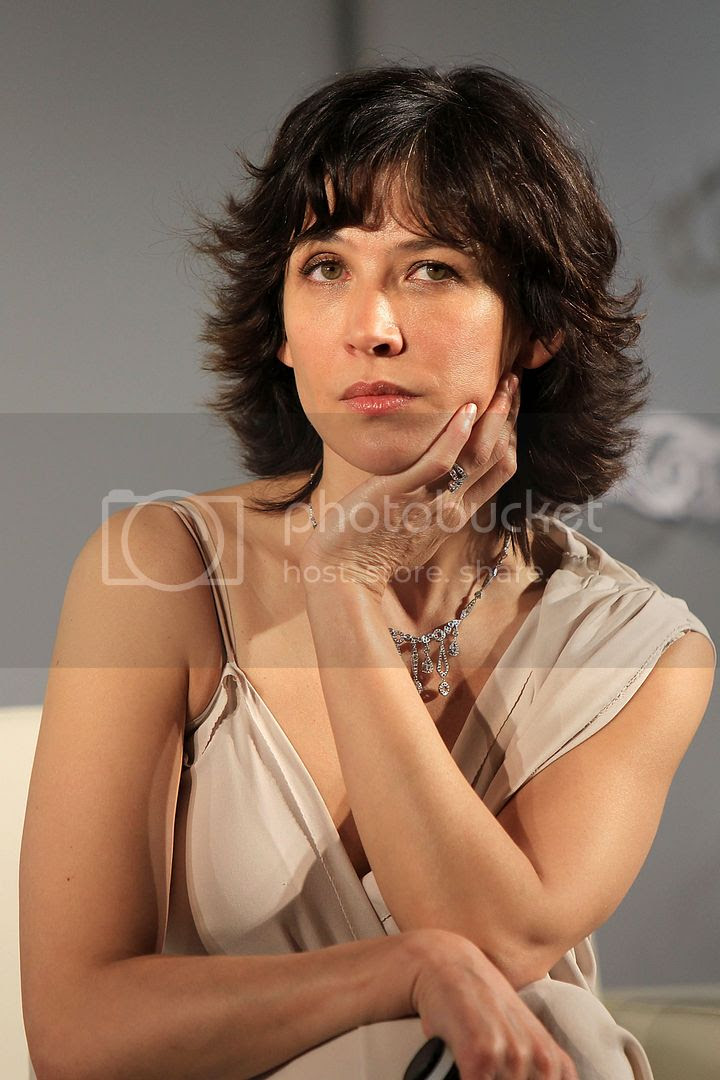 photo 08_Sophie_Marceau.jpg