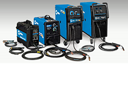 Mig Welding Machines Welding Machines For Sale Welsco Inc