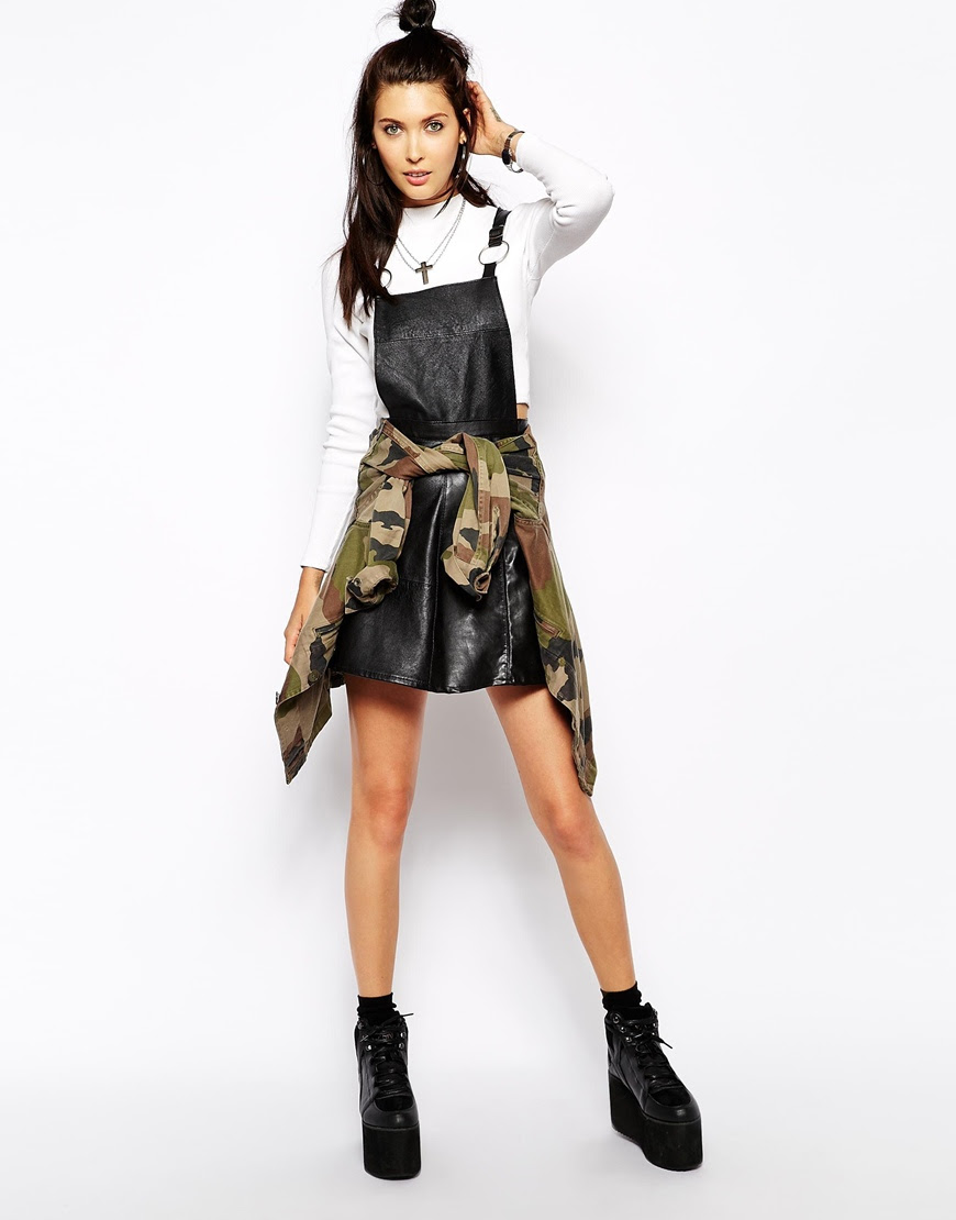 2014 fall  winter 2015 fashion trends for teens – styles