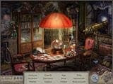 Letters from Nowhere 2 Game Free Downloads