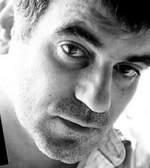 Grecia, pubblica lista dei presunti evasori Arrestato il giornalista Kostas Vaxevanis