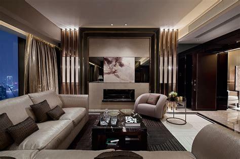 modern luxury living room design ideas