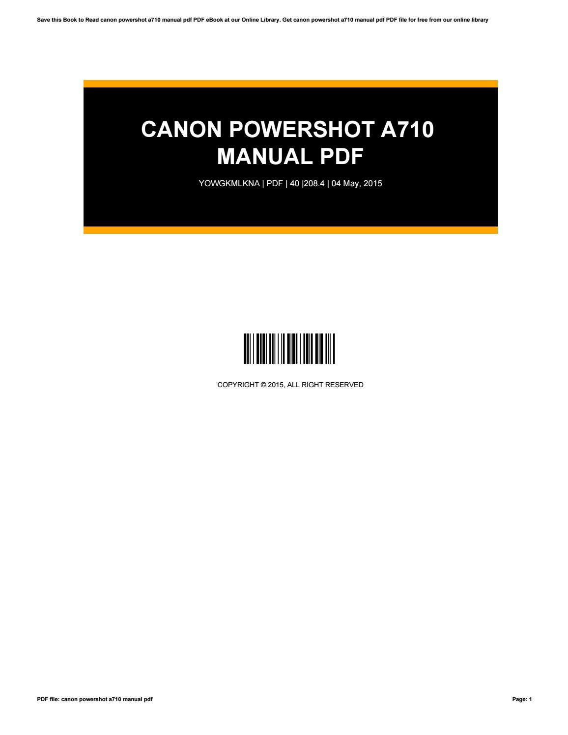 A8a0 1997 Ford F 250 Diesel Fuse Box Diagram Wiring Library