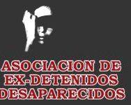 Asociacion-de-Ex-Detenidos-Desaparecidos.jpg