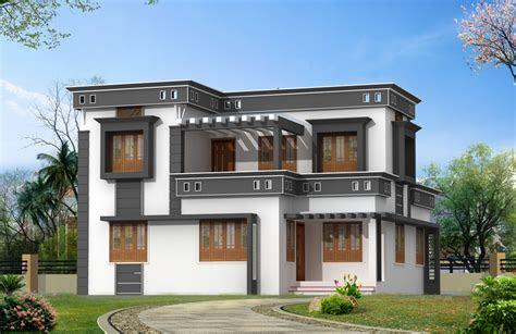 modern house design ideas  build   home