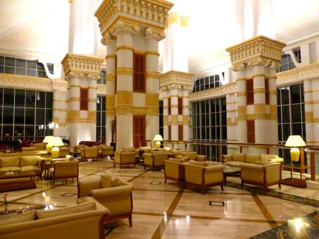 Image result for empire hotel brunei