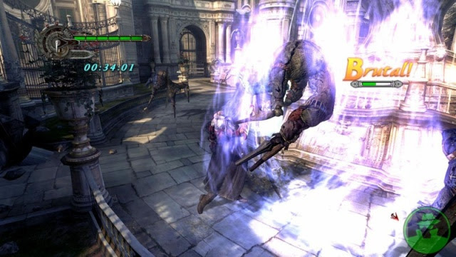 http://xbox360media.gamespy.com/xbox360/image/article/848/848178/devil-may-cry-4-special-edition-20080128043816557_640w.jpg