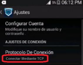 mebitcp