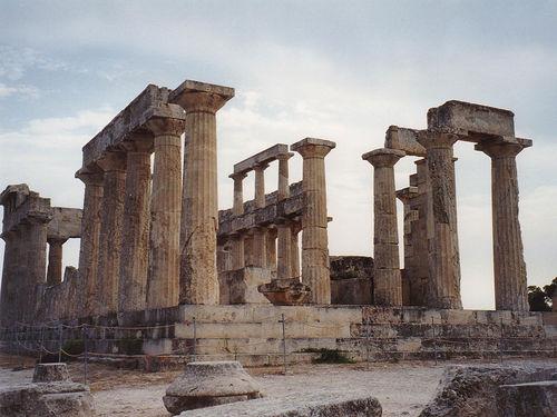 Washington aumenta a pressão para a Alemanha reduzir a dívida grega