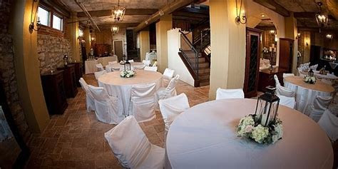 Cellar 222 Weddings   Get Prices for Wedding Venues in