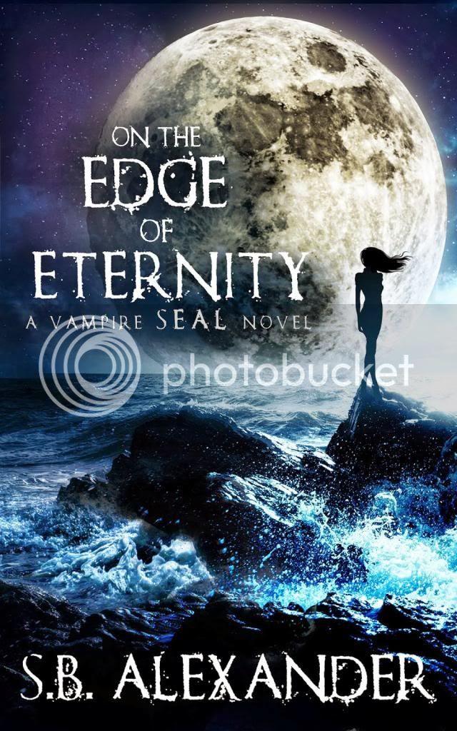 photo OnTheEdgeOfEternity-Cover.jpg