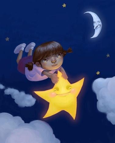 star_girl