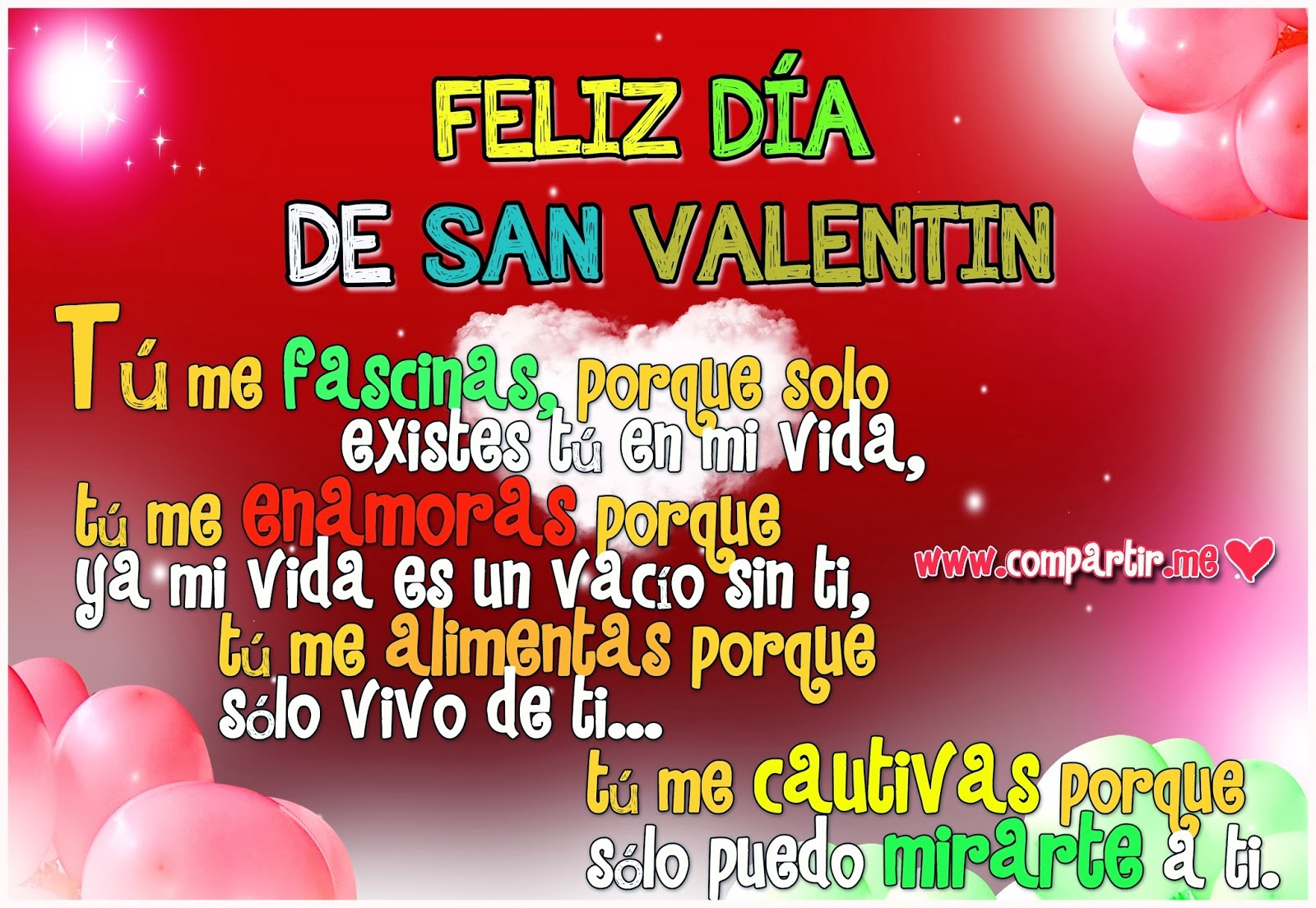 Frases De Amor Por San Valentin Gratis Mejor Casa Sobre Frases De