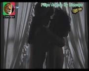 Esta Semana na TV 033 - Filipa Areosa (PT)