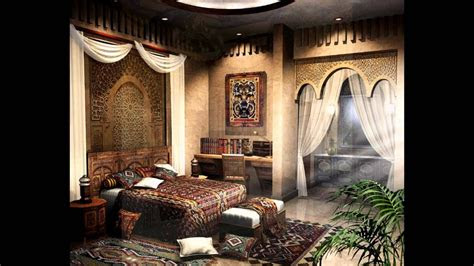 top middle eastern interior design awards interior