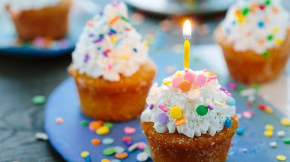 Unique First Birthday Party Ideas 2019