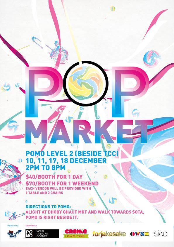 pop-market-final-web(2)