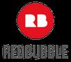 http://www.redbubble.com/people/giuseppecocco/portfolio/diamante