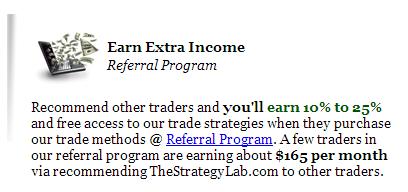 TheStrategyLab referral program