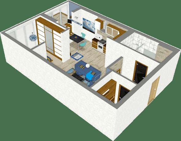 17 Best Online Kitchen Design Software Options in 2018 ...