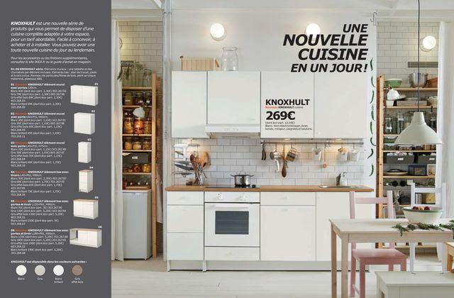 Evenement Cuisine Ikea 2018