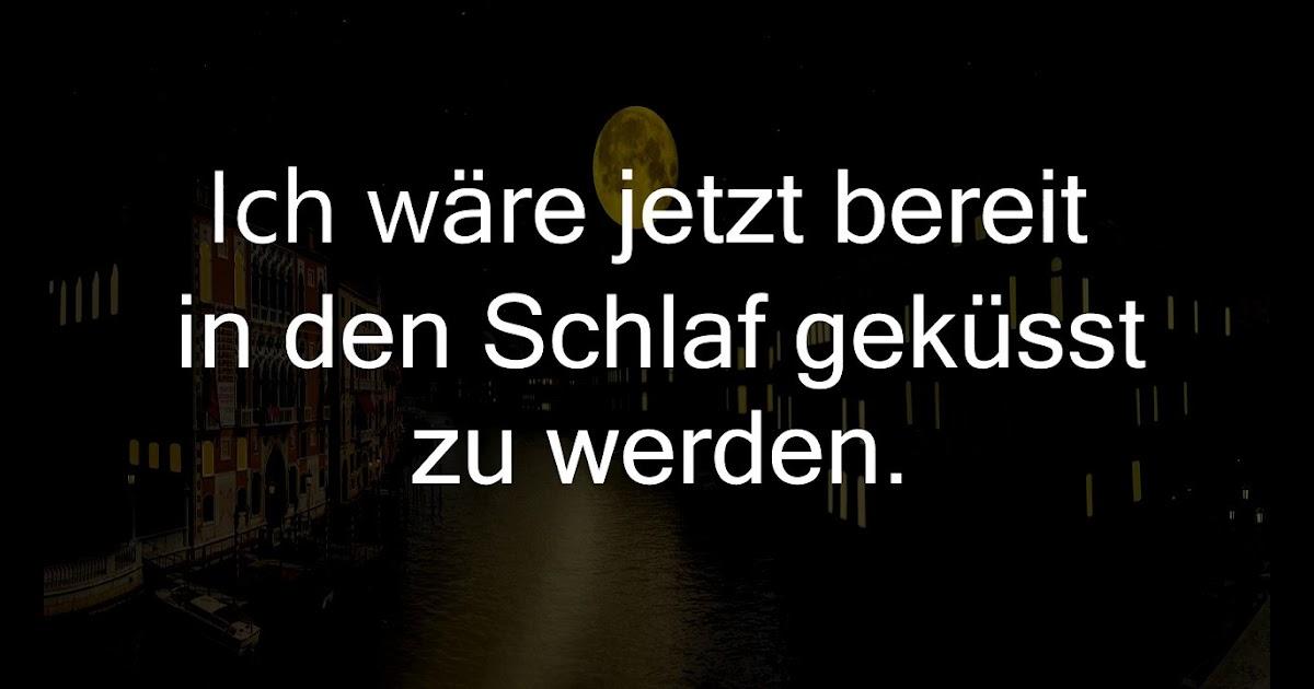 foto de Schluss Fur Heute Gedichte Nach Feierabend Mobi | Anil K Nair Law ...