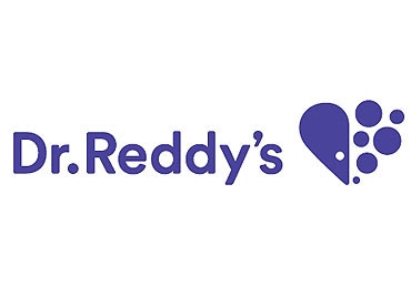 Image result for Dr Reddys Lab