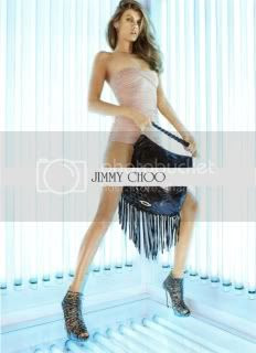 fashion ads,campaign ads,jimmy choo