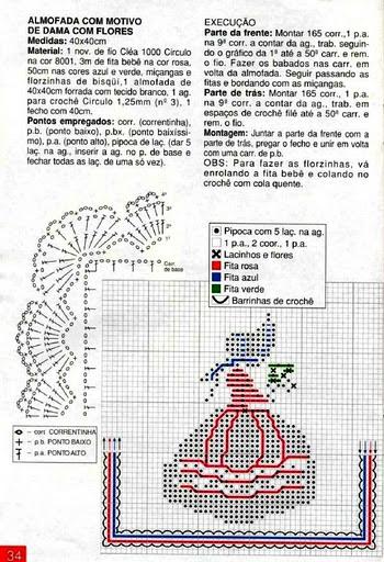 Almofada_02_graf (350x512, 77Kb)