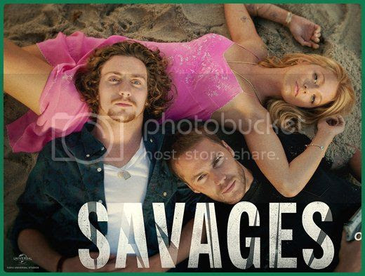 savages-movie-review