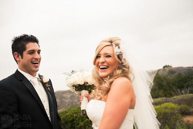the woodlands wedding photographer-1-4