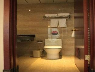 Discount GreenTree Inn Changzhou Lihua Business Hotel