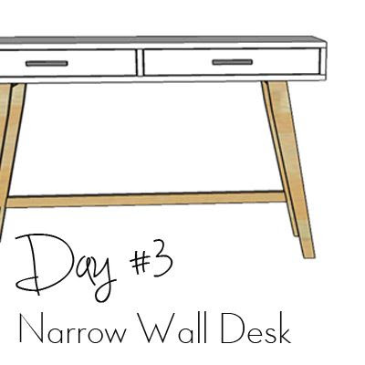 http://www.morelikehome.net/2017/10/diy-desk-series-3-narrow-wall-mounted.html