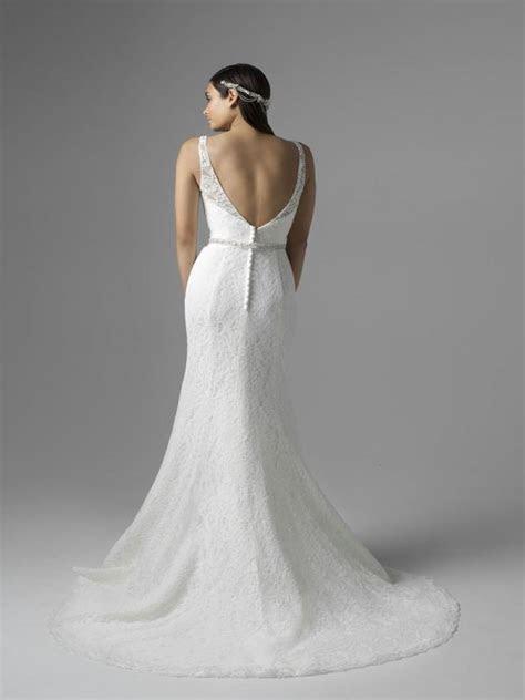 Shapewear Guide   LUV Bridal & Formal