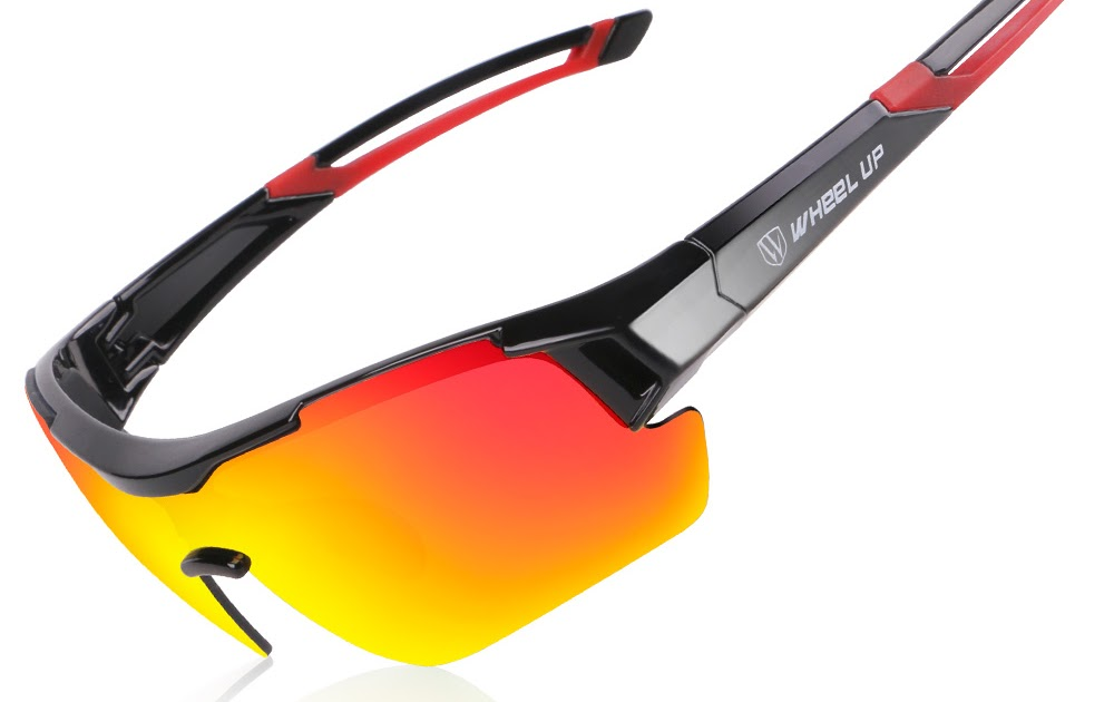 Hombres Oculos De Gafas Deportivas Comprar Sol Ciclismo Correr Para OXZiTPuk