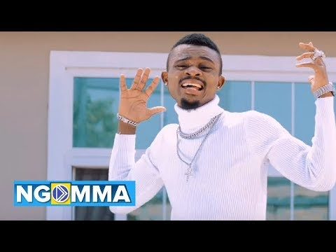 Download Video | Golden Dee - Nipe Subira