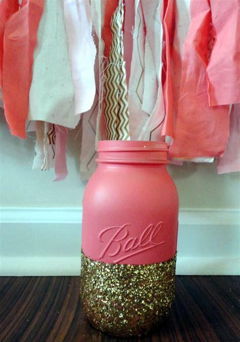 17 Best ideas about Glitter Wedding Centerpieces on
