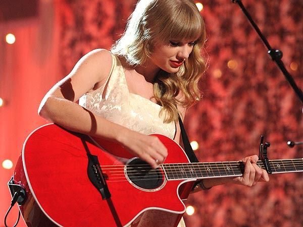 Best-Celebrity-Style-Nov-9