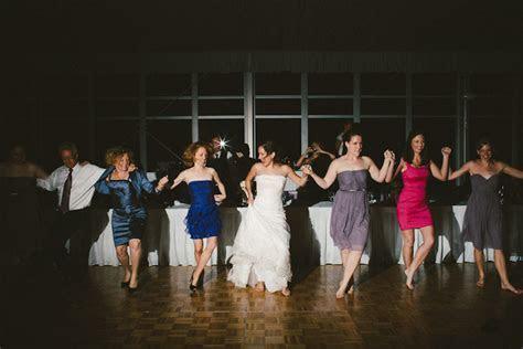 Ireland   World Wedding Traditions   i do.com.au