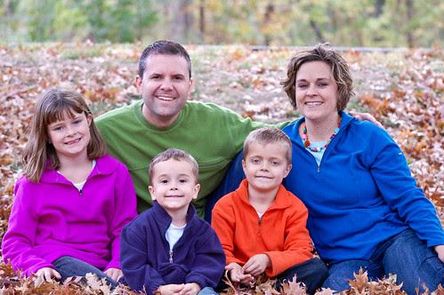 Marshall Family - 10.16.2011 (87 of 116)